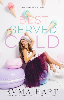 BESTSERVEDCOLD-cover