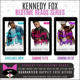 KFBRS cover reveal graphic