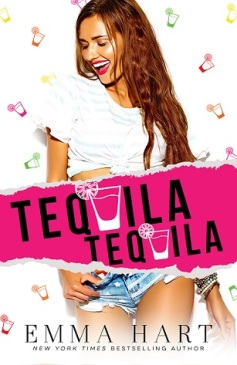 TEQUILA-TEQUILA-cover